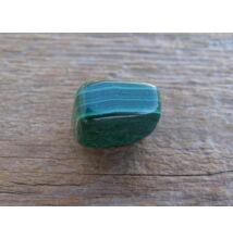 Malachit ásvány marokkő