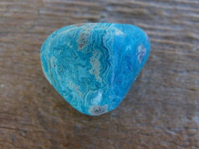 Krizokolla ásvány marokkő
