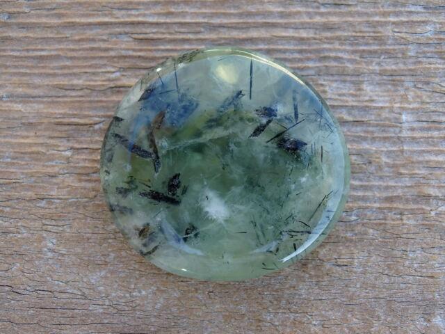 Prehnit lapos ásvány marokkő