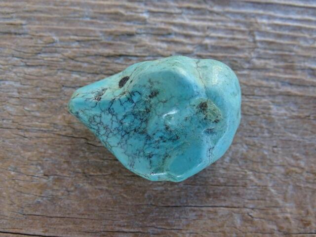 Türkiz ásvány marokkő